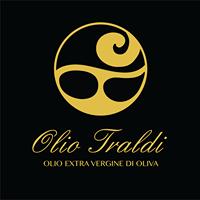Olio Traldi, l'oro sulla nostra tavola