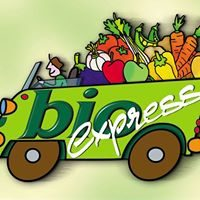 Bioexpress – Frutta e Verdura Bio a domicilio,un nuovo modo per mangiare sano