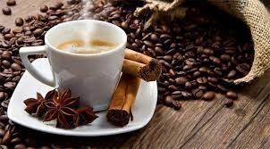 IL CAFFE' ITALIANO