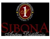 L'eccellenza italiana nei distillati: Grappe Sibona
