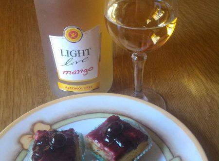 ZeroAlcol.com, un modo alternativo di bere vino