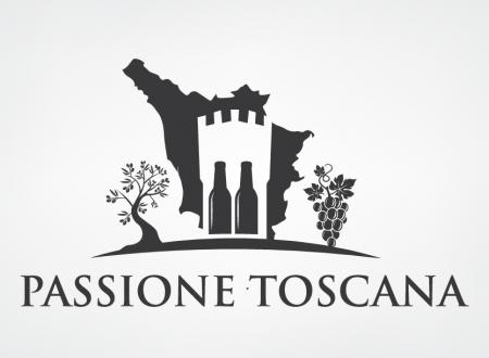 PASSIONE TOSCANA
