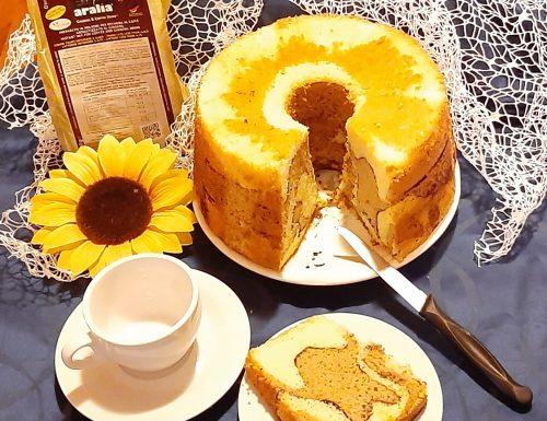 ARALIA GINSENG & COFFEE DRINK