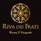 RIVA DEI FRATI, eccellenze italiane